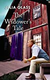 Glass, Julia: The Widower's Tale (Center Point Platinum Fiction (Large Print))
