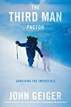 The Third Man Factor: Surviving the…