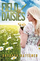 Field of Daisies by Barbara Hattemer