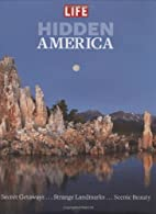 Hidden America: Finding Stunning Beauty and…