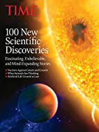 TIME 100 New Scientific Discoveries:…