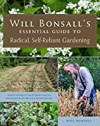 Will Bonsall's Essential Guide to…