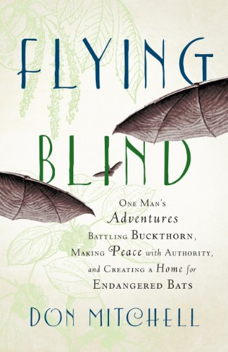 flying-blind-one-mans-adventures-battling-buckthorn-making-peace-with-authority-and-creating-a-home-for-endangered-bats