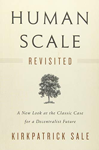 human-scale-revisited-a-new-look-at-the-classic-case-for-a-decentralist-future
