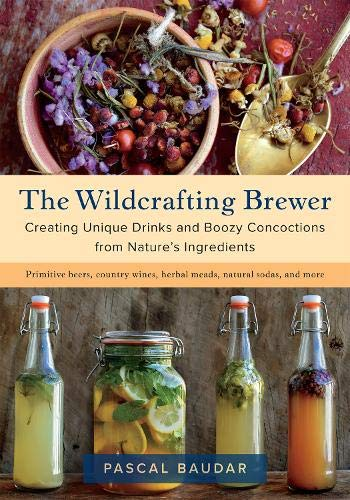 the-wildcrafting-brewer-creating-unique-drinks-and-boozy-concoctions-from-natures-ingredients