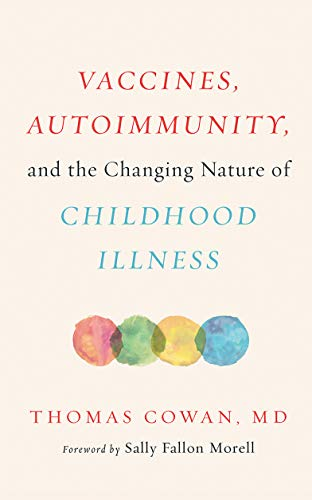 vaccines-autoimmunity-and-the-changing-nature-of-childhood-illness