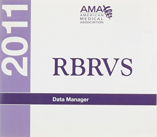 rbrvs-data-manager-2011-single