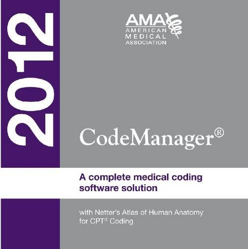 codemanager-2012-with-netters-atlas-of-human-anatomy-for-cpt-coding-a-complete-medical-coding-software-solution