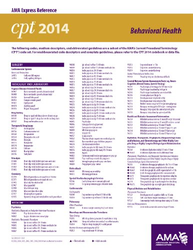 cpt-2014-express-reference-coding-card-behavioral-health