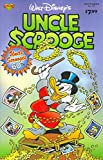 Barks, Carl: Uncle Scrooge #372 (Uncle Scrooge (Graphic Novels)) (v. 372)