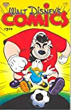 Gilbert, Michael T.: Walt Disney's Comics And Stories #693 (v. 693)