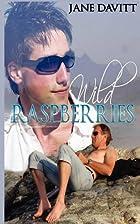 Wild Raspberries by Jane Davitt