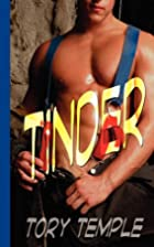 Tinder by Tory Temple