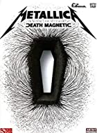 Death Magnetic (CD) by Metallica