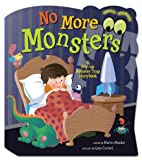 No More Monsters by Meador