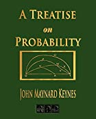 A Treatise On Probability by John Maynard…