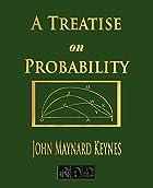 A Treatise On Probability by John Maynard…