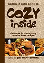 Cozy Inside: Delicious And Comforting…