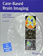 Case-Based Brain Imaging (RadCases) by A.…