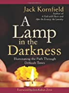 A Lamp in the Darkness: Illuminating the…
