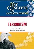 Terrorism by Trevor Conan Kearns