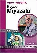 Hayao Miyazaki: Japan's Premier Anime…