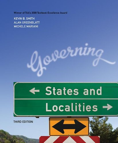 governing-states-and-localities