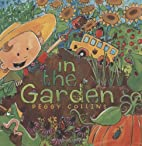 In the Garden by Peggy Collins