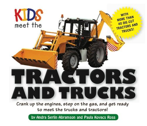 kids-meet-the-tractors-and-trucks-an-exciting-mechanical-and-educational-experience-awaits-you-when-you-meet-tractors-and-trucks