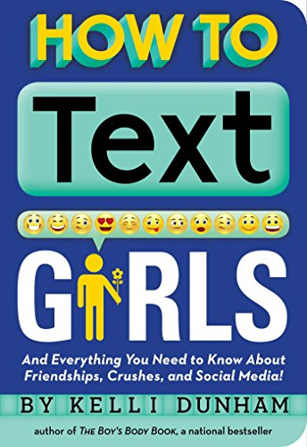how-to-text-girls