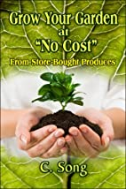 Grow Your Garden at No Cost: From…