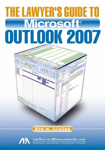 the-lawyers-guide-to-microsoft-outlook-2007