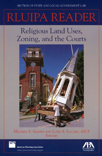 rluipa-reader-religious-land-uses-zoning-and-the-courts