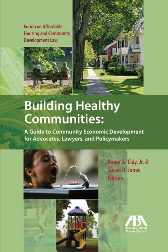 building-healthy-communities-a-guide-to-community-economic-development-for-advocates-lawyers-and-policymakers