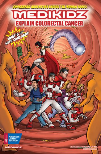 whats-up-with-our-dad-medikidz-explain-colorectal-cancer-medikidz-explain-cancer-xyz