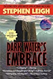 Leigh, Stephen: Dark Water's Embrace