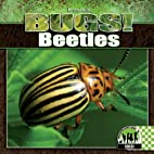 Beetles (Checkerboard Science Library:…