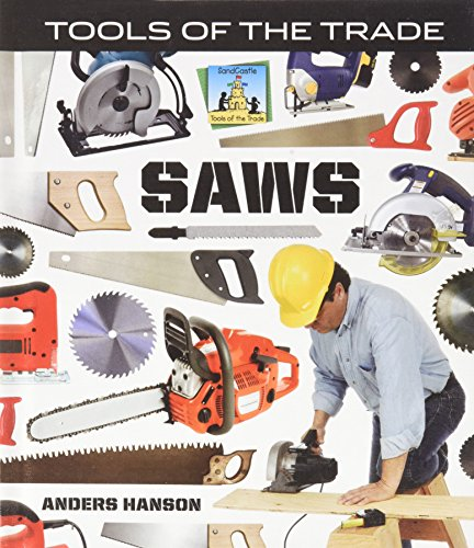 saws-tools-of-the-trade