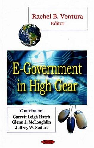 e-government-in-high-gear