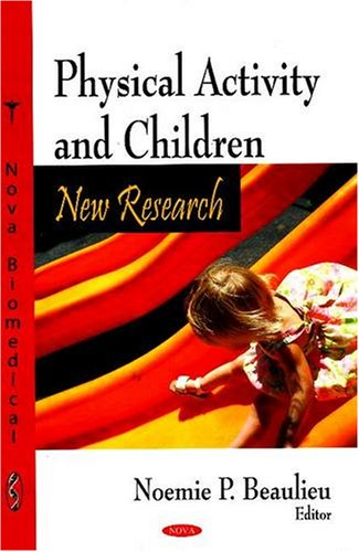 physical-activity-and-children-new-research