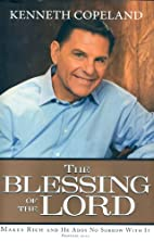 The Blessing of the Lord Makes Rich and He…