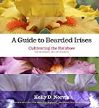 A Guide to Bearded Irises: Cultivating the…