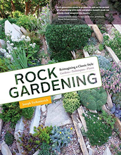 rock-gardening-reimagining-a-classic-style