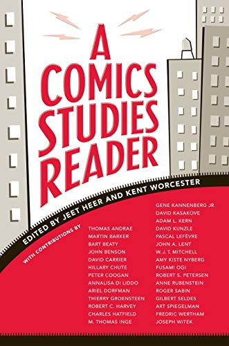 a-comics-studies-reader