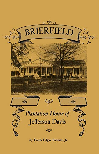 brierfield-plantation-home-of-jefferson-davis