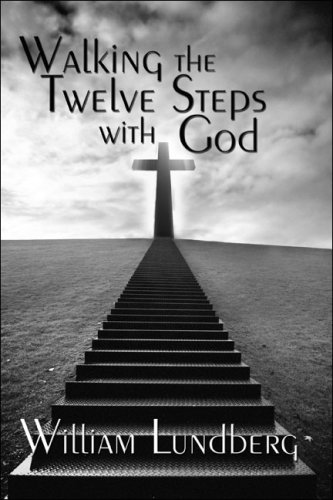walking-the-twelve-steps-with-god
