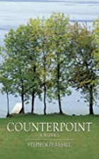 Counterpoint by Stephen Pearsall