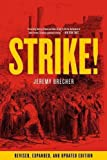 Brecher, Jeremy: Strike!