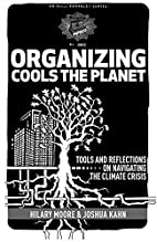 Organizing Cools the Planet: Tools and…