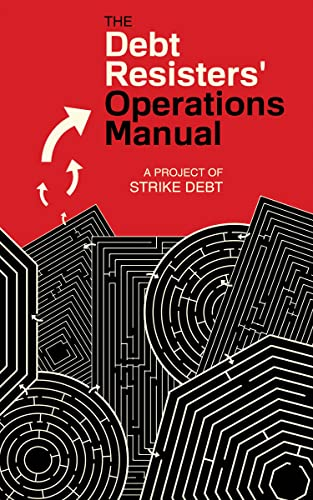 the-debt-resisters-operations-manual-common-notions